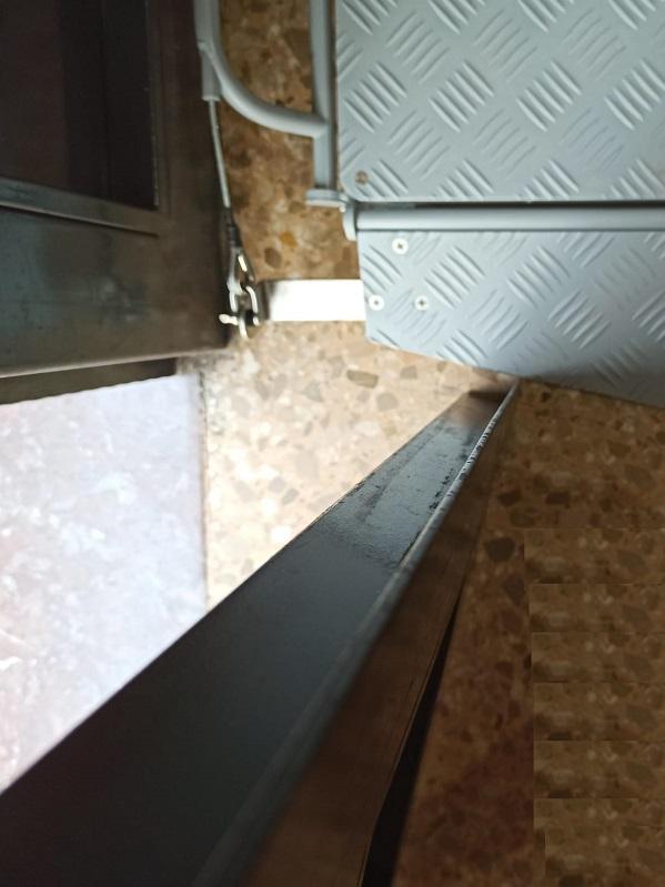 Plataforma-elevadora-compacta-Andromeda-recta-Alcoy-rampa-especial